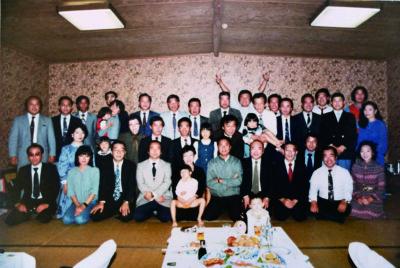 加藤さん古い写真