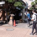 自宅に居ながら観光体験 18日実施 青梅宿を巡るコース追加 オンライン東京ツアー