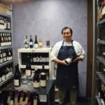 青梅 ワインソムリエのいる店 吉澤ワイン商店がオープン